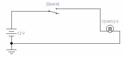 Статья 12 - Картинка 16