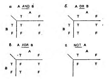 Статья 407 - Картинка 1