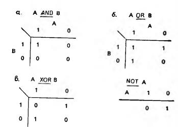 Статья 407 - Картинка 5
