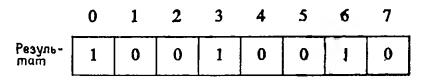 Статья 407 - Картинка 8