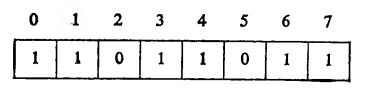 Статья 407 - Картинка 9