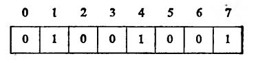 Статья 407 - Картинка 10