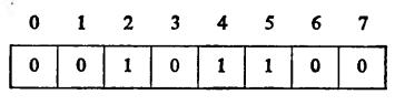 Статья 407 - Картинка 11