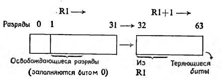 Статья 407 - Картинка 12