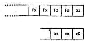 Статья 410 - Картинка 1