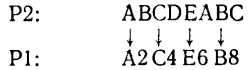 Статья 416 - Картинка 1