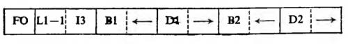 Статья 416 - Картинка 8