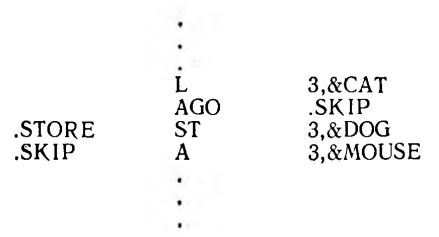 Статья 424 - Картинка 1