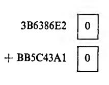 Статья 425 - Картинка 3