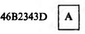 Статья 425 - Картинка 6
