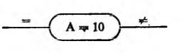 Статья 431 - Картинка 9