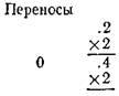 Статья 358 - Картинка 7