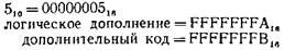 Статья 358 - Картинка 41
