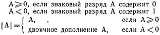 Статья 358 - Картинка 51