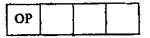 Статья 382 - Картинка 1
