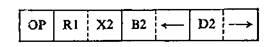 Статья 382 - Картинка 4