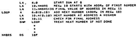 Статья 383 - Картинка 4