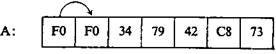 Статья 390 - Картинка 3