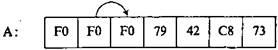 Статья 390 - Картинка 4