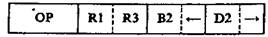 Статья 388 - Картинка 1