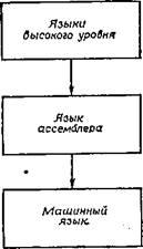 Статья 361 - Картинка 4