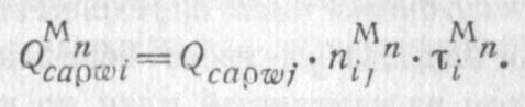 Статья 557 - Картинка 18