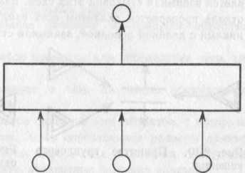 Статья 541 - Картинка 7