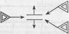 Статья 541 - Картинка 9