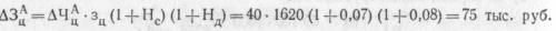 Статья 561 - Картинка 62