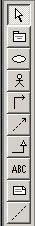 p10-1.jpg (3919 bytes)