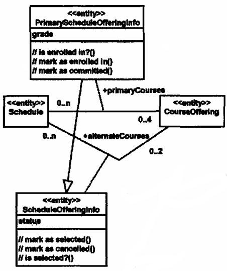 11-6.jpg (39369 bytes)