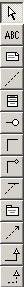 p11-1.jpg (3869 bytes)