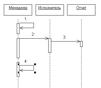 12-1.jpg (10652 bytes)