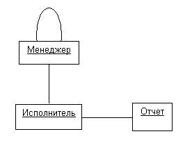 12-2.jpg (5286 bytes)