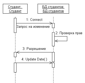 12-3.jpg (14221 bytes)