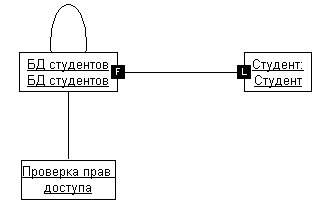 12-5.jpg (8075 bytes)