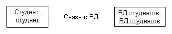 12-6.jpg (5092 bytes)