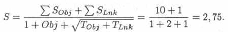 f12-6.jpg (6379 bytes)