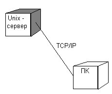 14-3.jpg