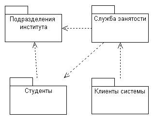 14-4.jpg