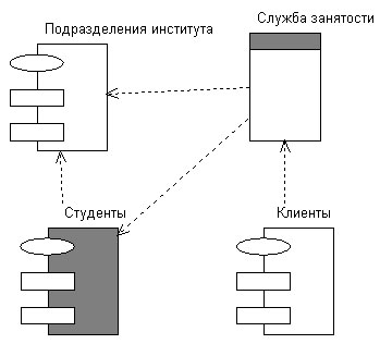 14-5.jpg