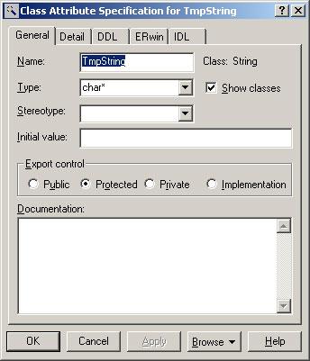 15-1.jpg (29248 bytes)