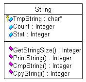 15-2.jpg (12475 bytes)