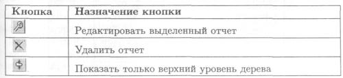 Статья 23 - Картинка 2