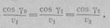 Статья 438 - Картинка 12