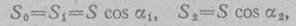Статья 439 - Картинка 13
