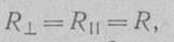 Статья 439 - Картинка 30