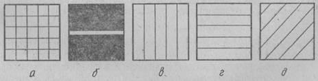 Статья 450 - Картинка 6
