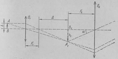 Статья 462 - Картинка 3