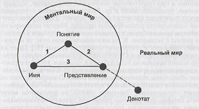 Статья 74 - Картинка 1